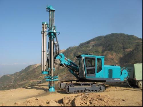 110833114_165_tpe_Rock_drilling_equipment_s