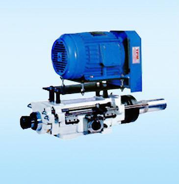 Hydraulic_Drilling_Head