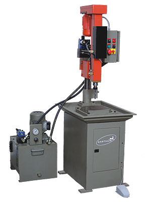 hydraulic-drilling1