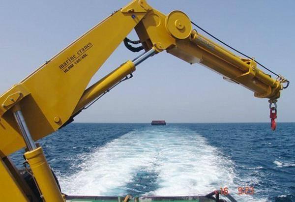3_5T_Hydraulic_Knuckle_Boom_Marine_Crane