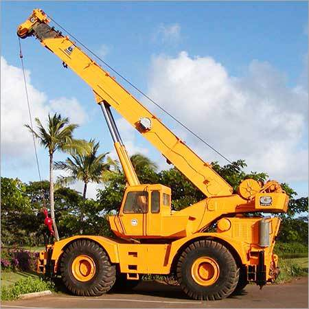 Hydraulic-Crane-on-Rent