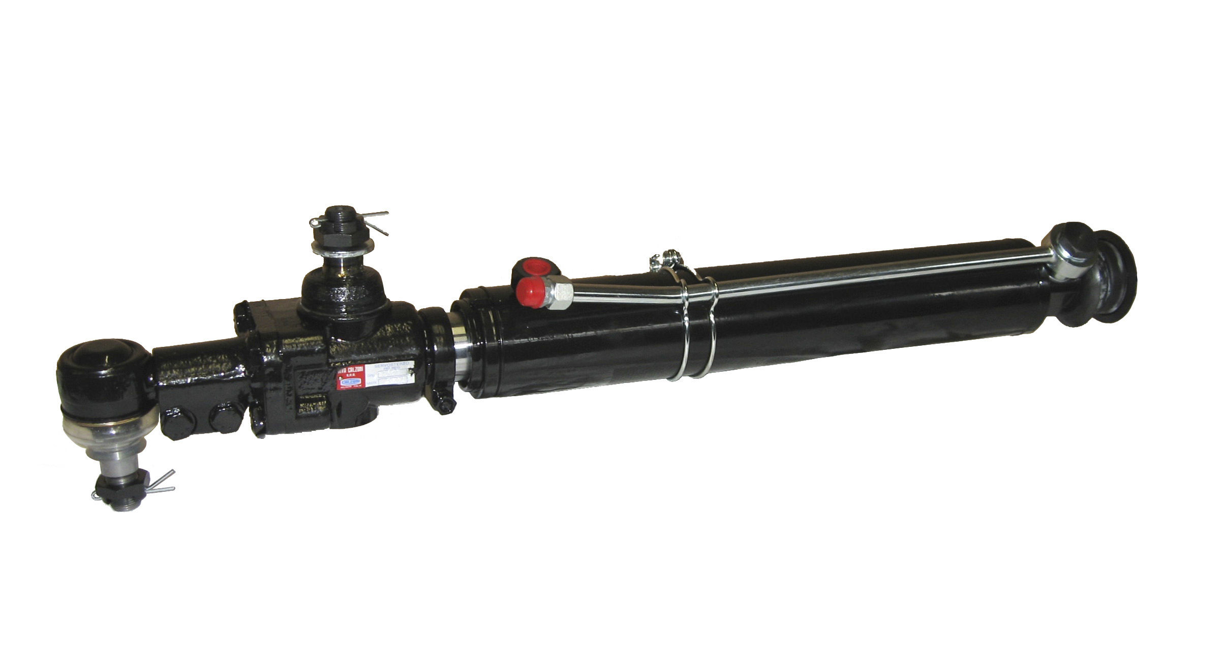 hydraulic-cylinder-double-acting-65482-2370527