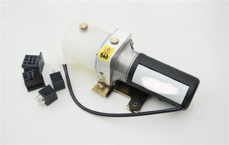 vetus-electro-hydrolic-pump-24v-1503-p copy